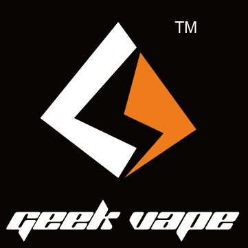 Logo GeekVape