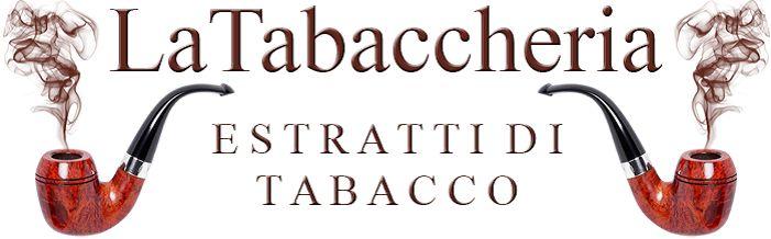 Risultati immagini per la tabaccheria logo